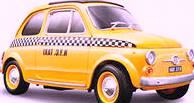 Такси Северного АО