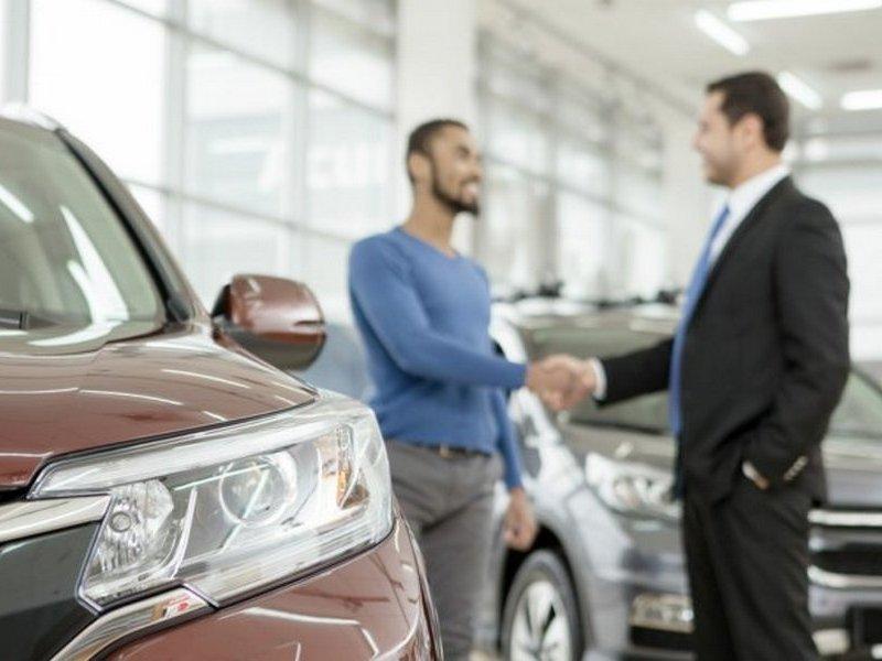 Отзывы покупателей об автосалонах в москве какие лучшие автосалоны в москве отзывы